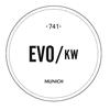 EVO/KW GbR